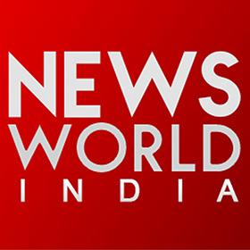 NewsWorldIndiaLogo
