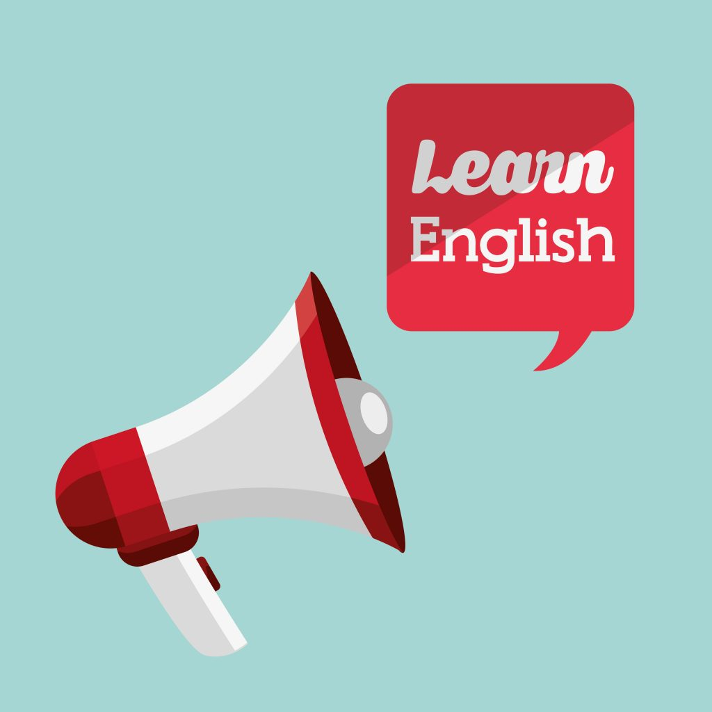 15 Ways To Improve Your English Language Skills